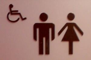 gender-neutral-signage-sm