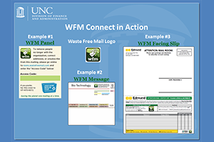 wfm-examples