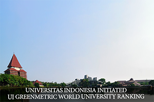 Universitas-Indonesia-Initiated